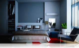 gray color schemes for bedrooms blue and gray bedroom d 233 cor grey blue bedroom paint colors bedroom design catalogue