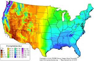 precipitation map united states rainwater harvesting 101 comprehensive resource guide