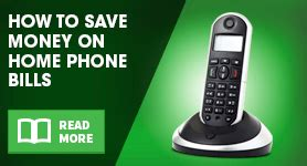compare home phone plans home design and style