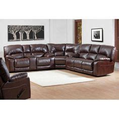 Hom Furniture Sectionals by Galaxy 3 Reclining Quot Options Quot Sectional Hom