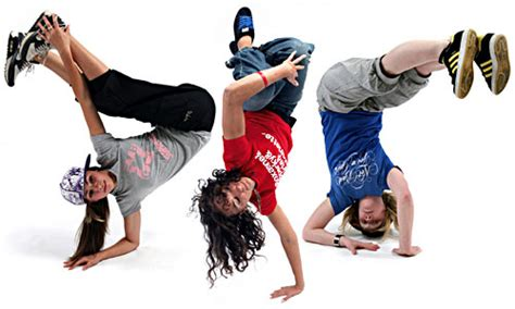 how to hip hop better hiphop www betterfit nl