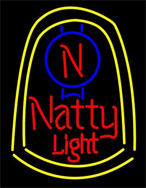 who makes natural light beer 17 best images about neon beer signs on pinterest neon