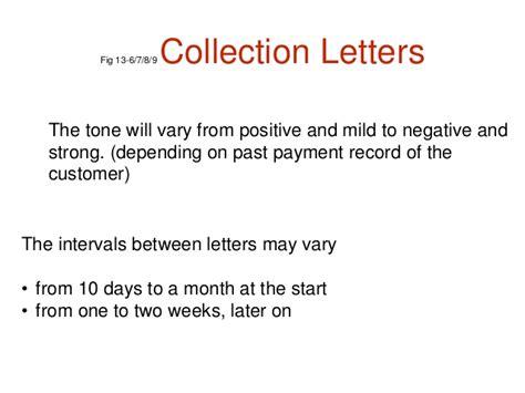 Collection Letter Of Credit collection letter tolg jcmanagement co