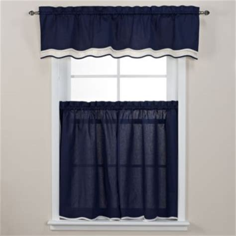 45 inch tier curtains buy 45 inch curtains from bed bath beyond