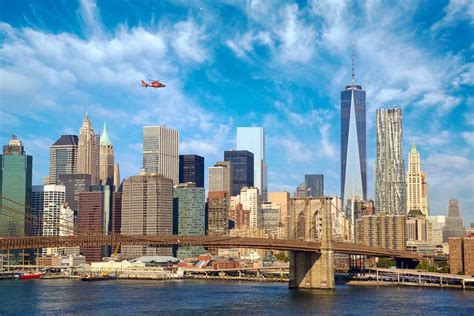 imagenes otoño en nueva york tour en helic 243 ptero en nueva york la mejor experiencia en ny