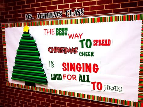 christmas gifts for church boards bulletin board i m pretty proud of it classroom ideas