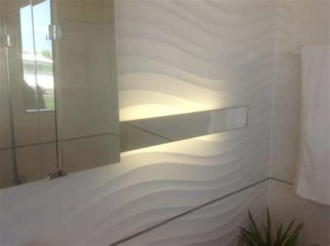 Welche Fliesen Fürs Bad by Ideen Badezimmer Fliesen