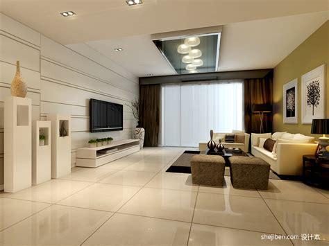 Living Room Ceiling Ls 客厅吊顶效果图大全2013图片 土巴兔装修效果图