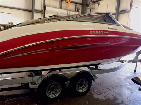 yamaha jet boats for sale in ct yamaha sx240 boats for sale in south windsor connecticut