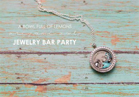 Origami Owl Find A Designer - origami owl find a designer image collections craft
