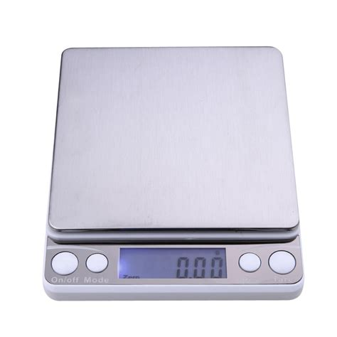 Pocket Flip Open Precision Digital Jewelry Scale 500g X 01g Black 1 500g x 0 01g digital pocket scale jewelry gram weight mini electronic balance scale led display