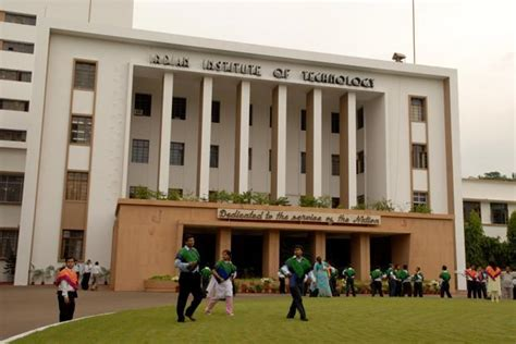 Top Mba Colleges In West India by Five Indian Universities In Top 400 Of Times Higher