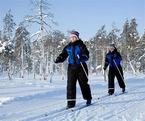best place to stay in lapland at ashaboo in rovaniemi tripadvisor