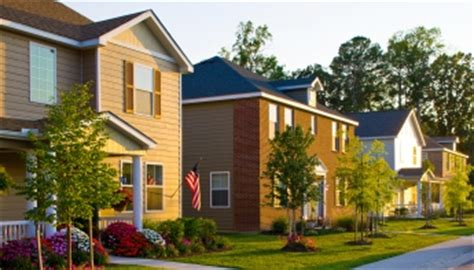 langley afb housing floor plans langley afb housing floor plans hickam air force base