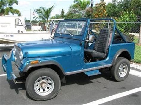 white and teal jeep teal jeep wrangler mitula cars