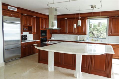 Marco Island Kitchen Cabinets Naples Naples Kitchen Kitchen Cabinets Naples Fl