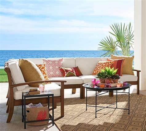 pottery barn bedroom furniture remarkable concept outdoor 10 outdoor rugs that bring summer style home