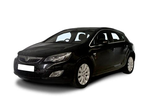 vauxhall black vauxhall astra 1 4 16v photos and comments www picautos com