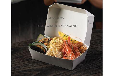 Box Kotak Karton Packing Food Grade greenpack kemasan makanan food grade