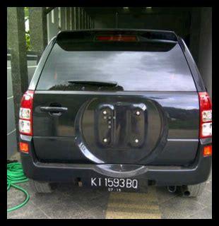 Paket Hemat Bbm Mobil Diesel brosur cicilan ayla samarinda autos post