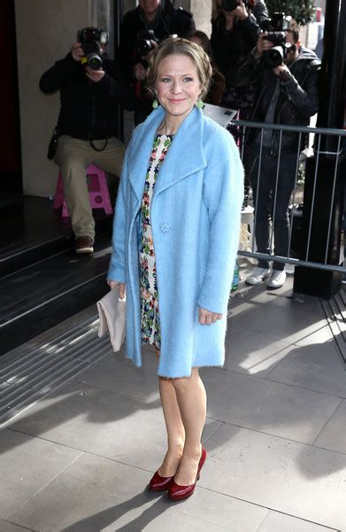 what channel is music choice on bright house kellie bright pictures arrivals at the tric awards zimbio