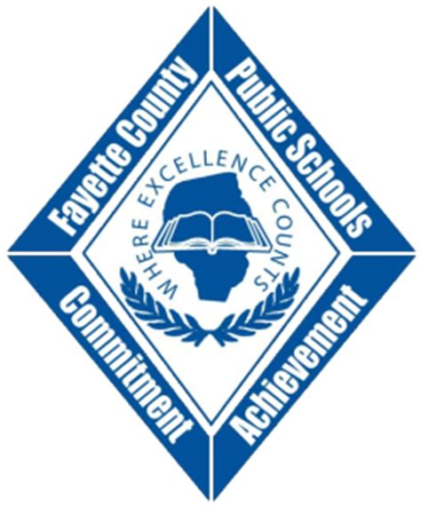 Fayette County Schools Calendar Skills Roadshow