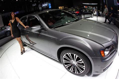 Monicatti Chrysler by Chrysler Reports Best June Sales Since 2007