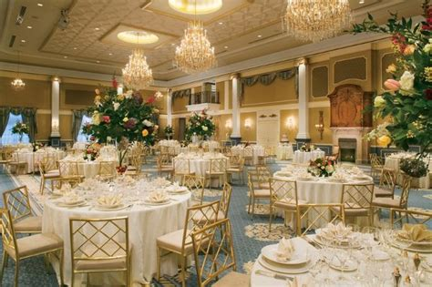 park wedding venues in nj the palace at somerset park somerset nj wedding venue