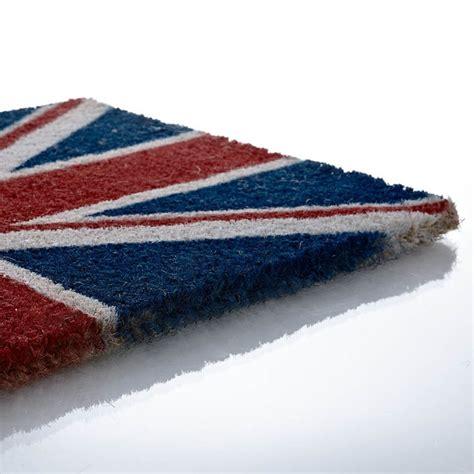 zerbino inglese zerbino personalizzato i pi 249 simpatici foto e offerte