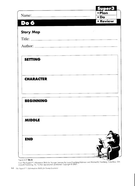 printable short stories for middle school short story worksheet middle school elements of a short