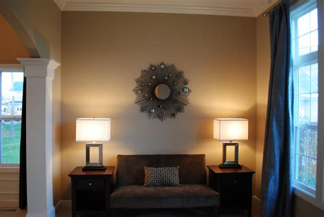 Converting A Formal Dining Room Into A Bedroom At Home Converting The Living Room Into A Play Room