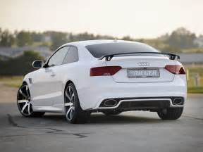 audi a5 s line coupe tuning wallpaper 2048x1536 46480