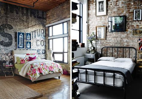 New York Wall Murals For Bedrooms annas fototapet tegeltapet