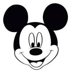 Kid Girl Baby Christmas Minnie Mouse » Ideas Home Design