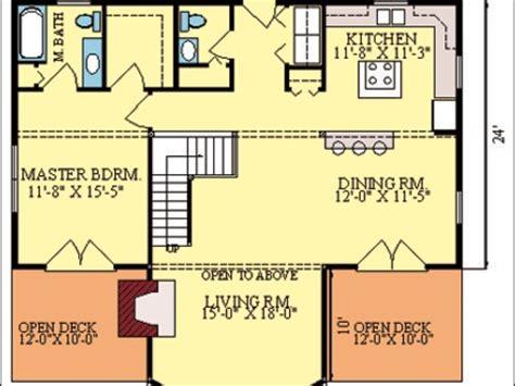 lakefront floor plans 28 lakefront log home floor plans log cabin floor