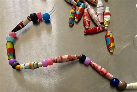 bead maker maker monday paper pittsburgh is kidsburgh