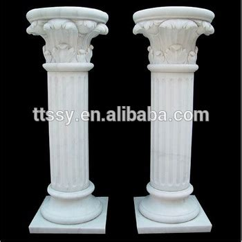 house pillars design house pillars designs buy house pillars designs house