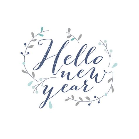 hello new year images cards hello new year atelier rosemood