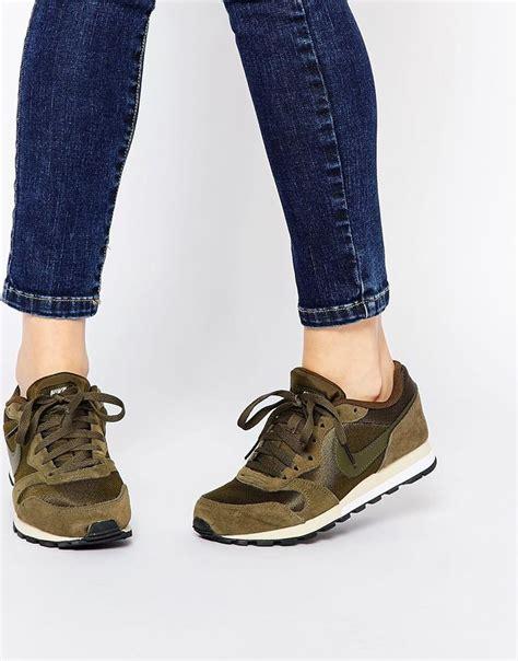 Nike Md Runner 7a basket adidas femme kaki chaussures de fr