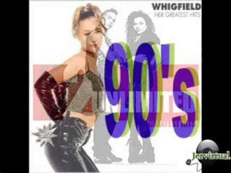 imagenes retro de los 90 lo mejor de los 90 180 s the best dance 2 youtube