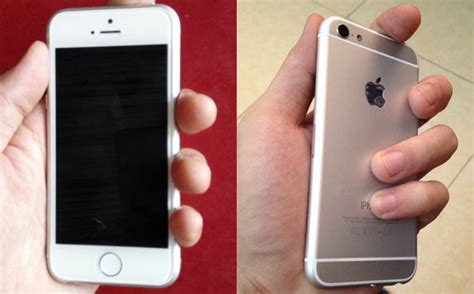 Tetris Light Iphone 5 5s 5se apple s 4 inch iphone 5se specifications leaked could