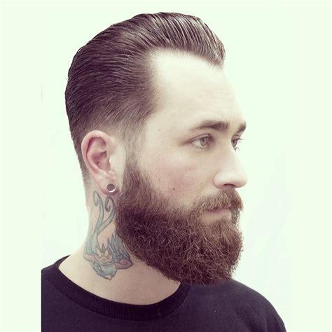 corte de barbas barbas tipos de barba la barber 237 ala barber 237 a
