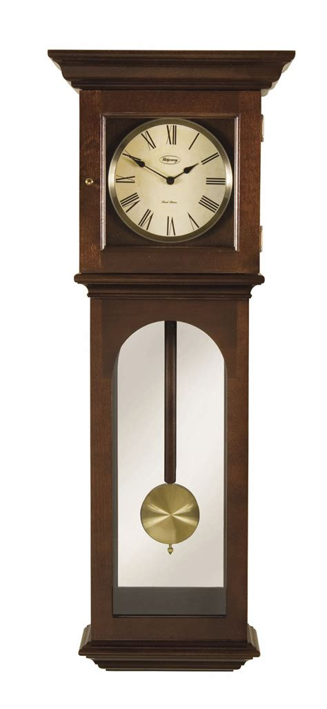 pendulum on grandfather clock stops swinging ameircan made clocks wall clock wall clocks and more