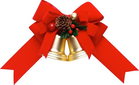 christmas ribbon png transparent images png all