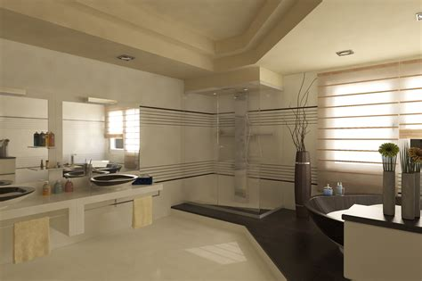 google design bathroom google office design concept decobizz com