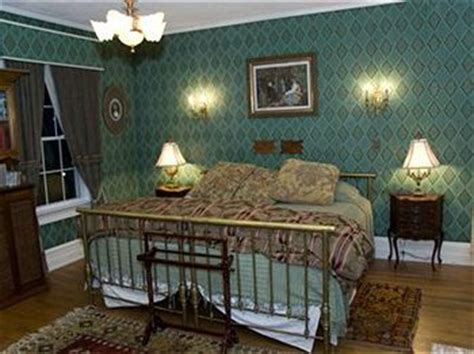 hendersonville nc bed and breakfast book melange bed and breakfast hendersonville hotel deals