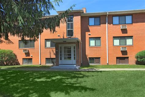 3 bedroom apartments rochester ny 100 3 bedroom apartments in rochester ny 681 brown