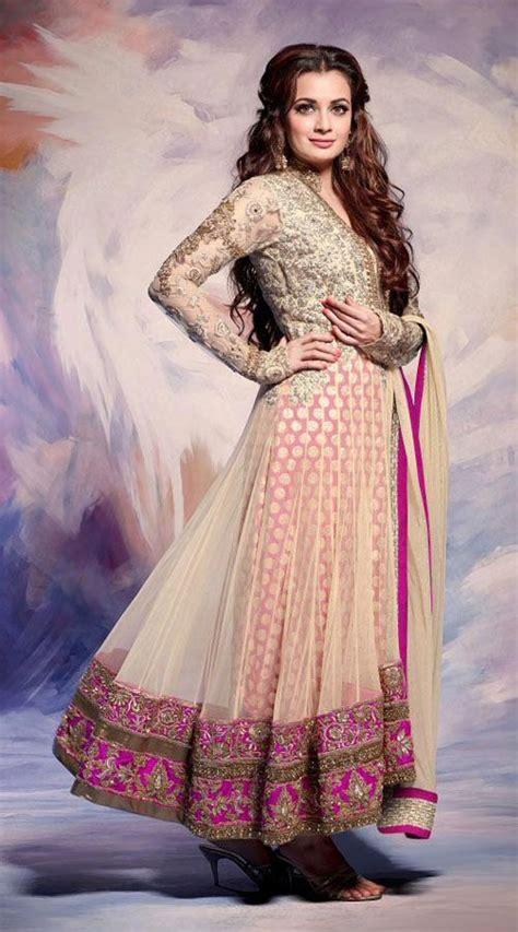 171 best salwar kameez images on shalwar kameez india fashion and salwar