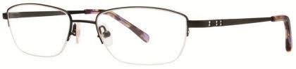 Frame Calisto vera wang callisto eyeglasses free shipping