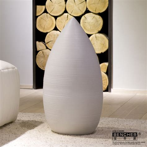 aliexpress buy 2014 porcelain l floor vase home